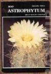 Rod Astrophytum