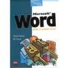 Word 2000 a ostatní verze