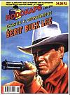 Šerif Buck Lee