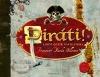 Piráti! - Lodní deník navigátora Francise Basila Willcoxe