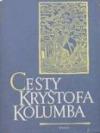Cesty Kryštofa Kolumba