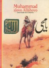 Muhammad - slovo Alláhovo