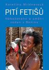 Pití fetišů : náboženství a umění vodun v Beninu
