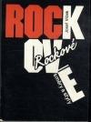 Rockové směry a styly