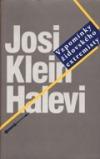 Vzpomínky židovského extremisty (americký příběh)