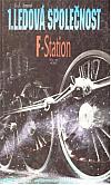 F-Station
