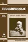 Endokrinologie III.
