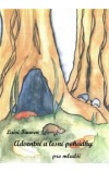 Adventní a lesní pohádky