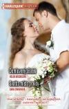 Domluvený sňatek / Svatba místo pravdy