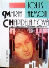 Maria Chapdelainová