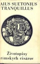De Vita XII Caesarum