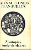 Životopisy rímskych cisárov