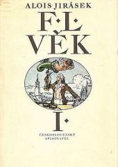 F.L. Věk I.