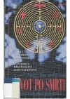 Život po smrti v učení světových náboženství obálka knihy
