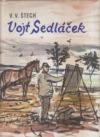 Vojt Sedláček
