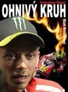 Ohnivý kruh Valentino Rossi