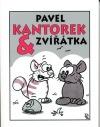 Pavel Kantorek & zvířátka