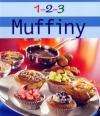 1-2-3 Muffiny