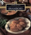 Brambory - Labužnický klub