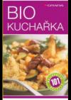 Biokuchařka 101 nejlepších receptů