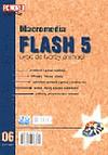Macromedia Flash 5 - úvod do tvorby animací