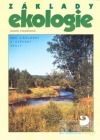 Základy ekologie - pro základní a střední školy