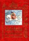Zlatá kniha rozprávok Pavla Dobšinského