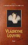 Vládkyne Louvru