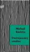Dostojevskij umělec