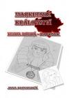 Markutské království - Kniha druhá - Paprsek