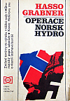Operace Norsk Hydro