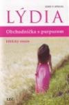 Lýdia - obchodníčka s purpurom