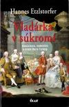 Vladárka v súkromí: manželstvo, materstvo a móda Márie Terézie