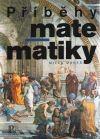 Příběhy matematiky
