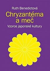 Chryzantéma a meč: Vzorce japonské kultury