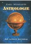 Astrologie - Jak sestavit horoskop