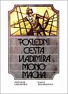 Poslední cesta Vladimíra Monomacha