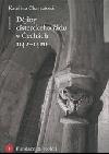 Dějiny cisterckého řádu v Čechách (1142-1420). Svazek I. Fundace 12. století