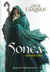 Sonea: Nejvyšší lord
