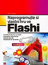 Naprogramujte si vlastní hru ve Flashi
