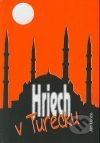 Hriech v Turecku