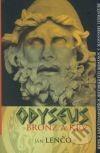 Odyseus, bronz a krv