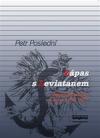 Zápas s Leviatanem. Polská literatura v letech 1970-1990