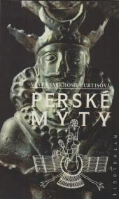 Perské mýty