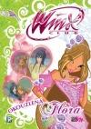 Winx 5: Okouzlená Flora