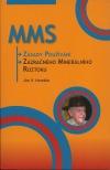 MMS zásady používání zázračného minerálního roztoku