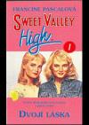 Sweet Valley High: Dvojí láska