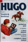 Hugo – počítačový pirát