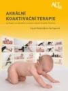 Akrální koaktivační terapie