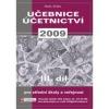 Učebnice účetnictví 2009 - 2. díl